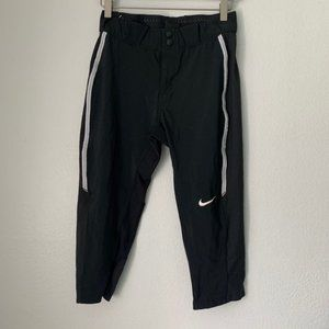Nike Softball Ladies Capri Pants Sz XS
